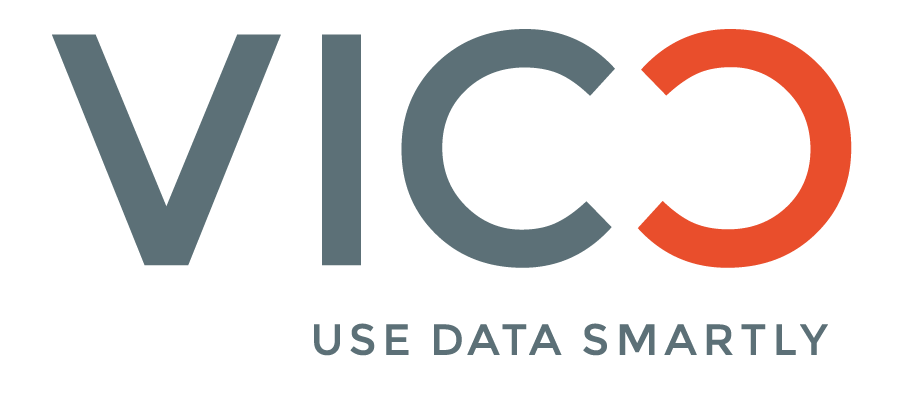 VICO Research & Consulting GmbH