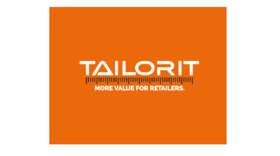 Tailorit More Value for Retailers